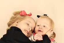 Love My Girls!