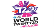 t20worldcup-schedule.com