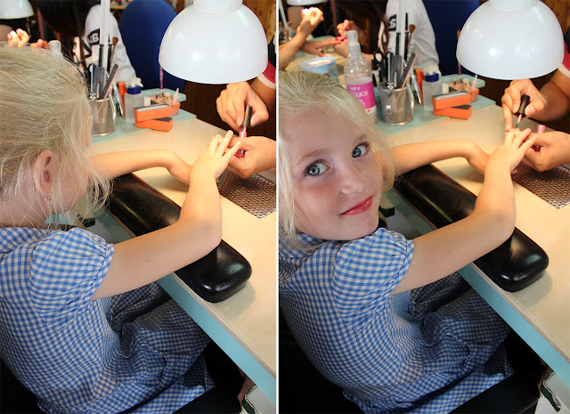 painting-nails-toddler-version-professional-session-todaymywayblog