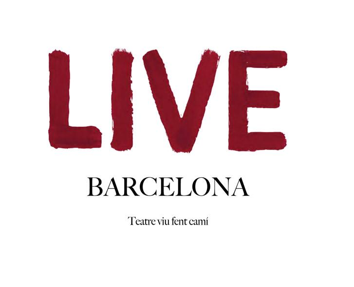 Associació Cultural Live Barcelona