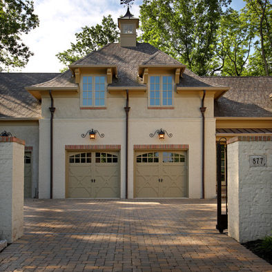 European style garages and garage doors gajisendiri for European garage doors