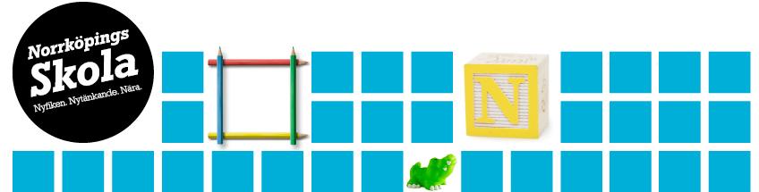 Förskolan Båten´s blogg