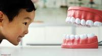 Merawat Gigi Anak Menjadi Lebih Menyenangkan