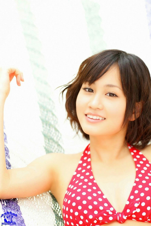 atsuko-maeda-00538423