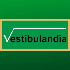 Vestibulandia