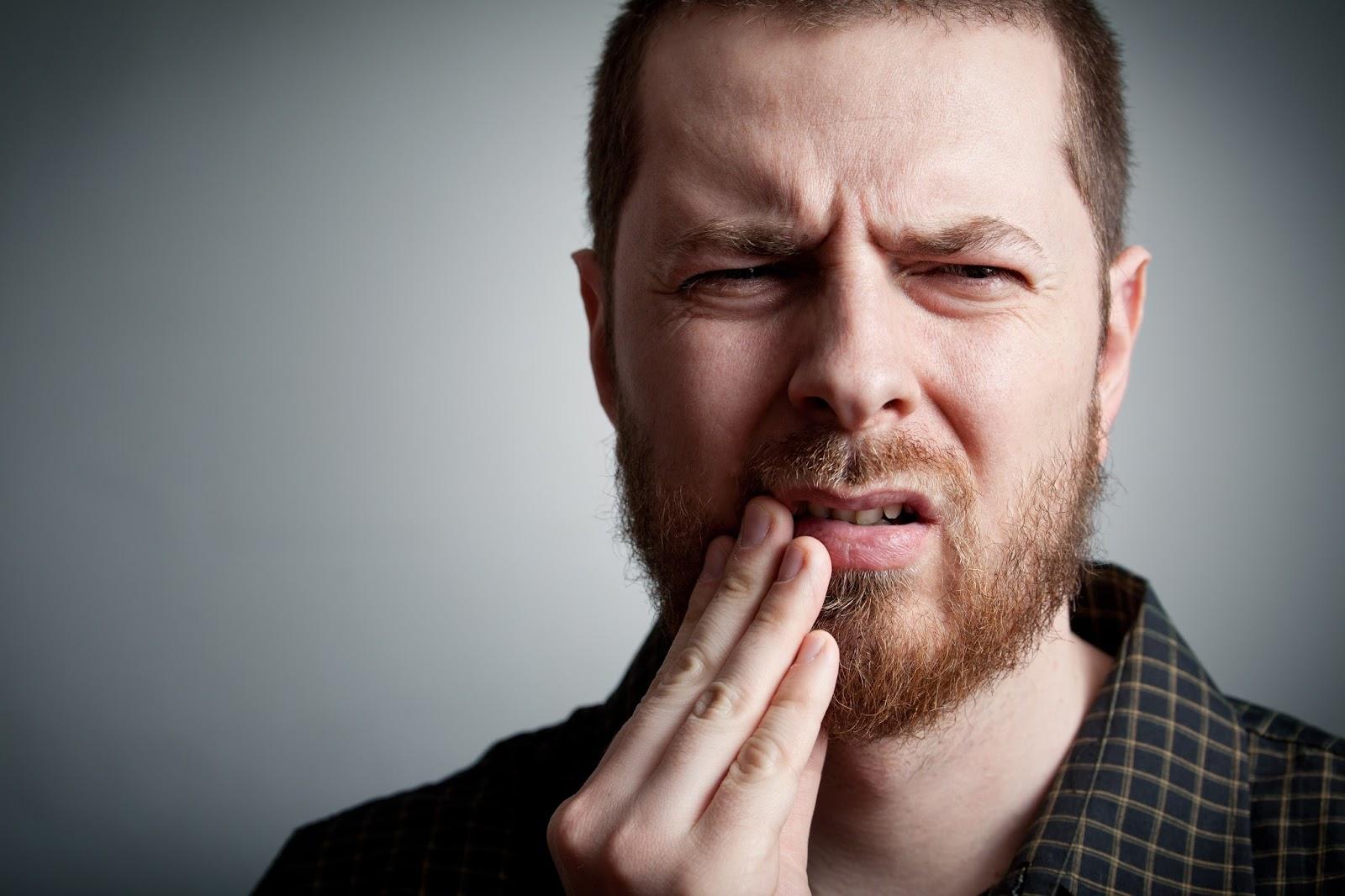 Bahar yorgunluğu ile karıştırılan 6 hastalık