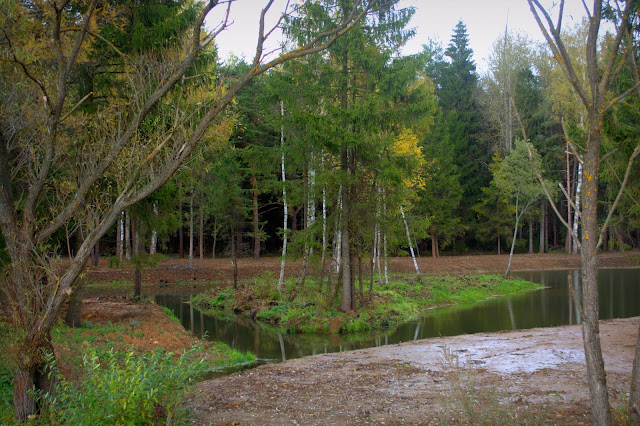 zavidovo завидово - загородный отель на берегу реки
