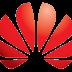 Lanzamiento en Guatemala del nuevo Huawei P8
