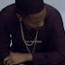 Dji tafinha - Tem Dó (Download Vídeo 2014)