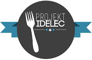"""Projekt Widelec"" - edycja druga"