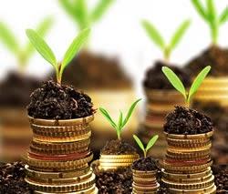 Consigli per Risparmiare 5000 euro in Modo Alternativo