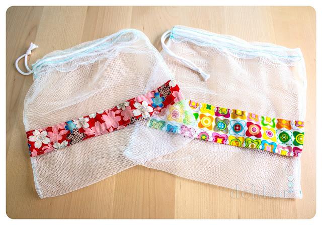 Bolsas para lavar la ropa delicada mi llave allen - Como reciclar ropa interior ...