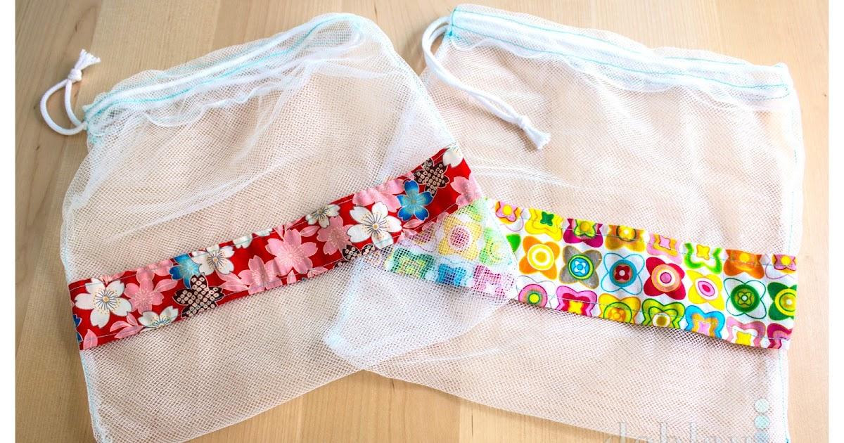 Bolsas para lavar la ropa delicada mi llave allen - Bolsas vacio ropa ikea ...