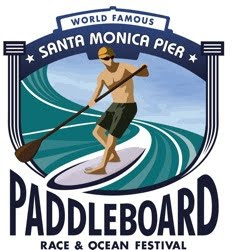Paddleboard Race &amp; Ocean Festival