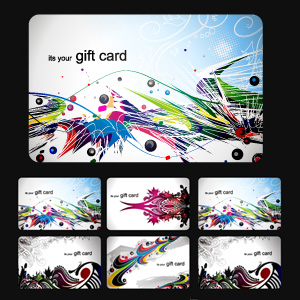 gift vector card, download card vector, gif card, download, free hadiah vector, kartu hadiah, card gift