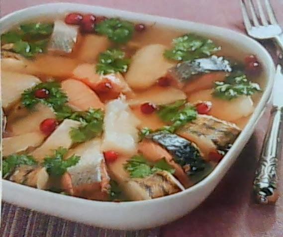 zalivnoe-iz-ryby