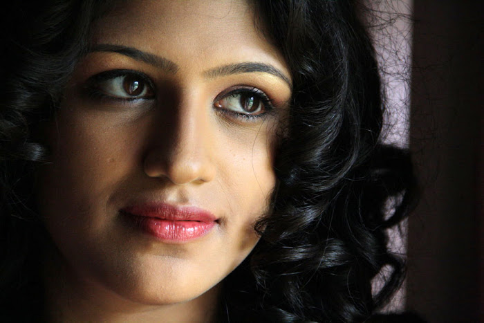 supriya from sashesham movie, supriya glamour  images