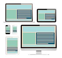 Website für EPU und KMU