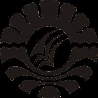 Logo Resmi UNM