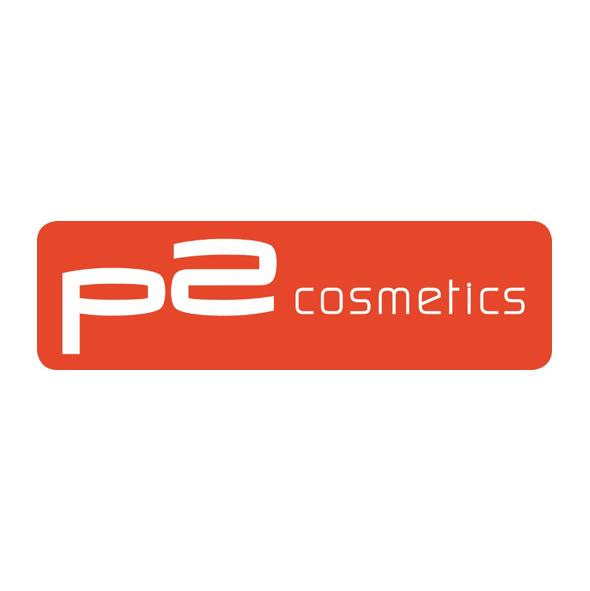 P2 COSMETICS ITALIA