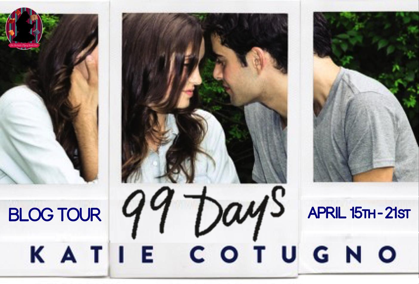 99 Days