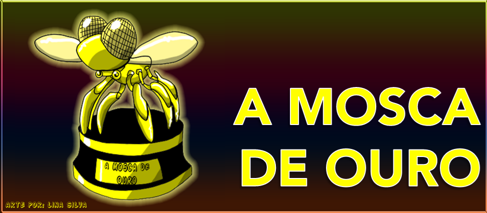 Mosca.png