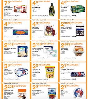 http://www.costco.ca/warehouse-instant-savings-qc.html?storeId=10302&catalogId=11201&identifier=warehouse-instant-savings-qc&langId=-25