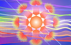 NEW! QUANTUM TOOLS FOR PROTECTION & HEALING