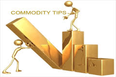 COMMODITY MARKET TIPS