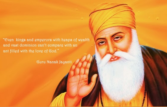 love guru quotes hindi anti love quotes