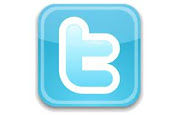 Siguenos tambien en Twitter