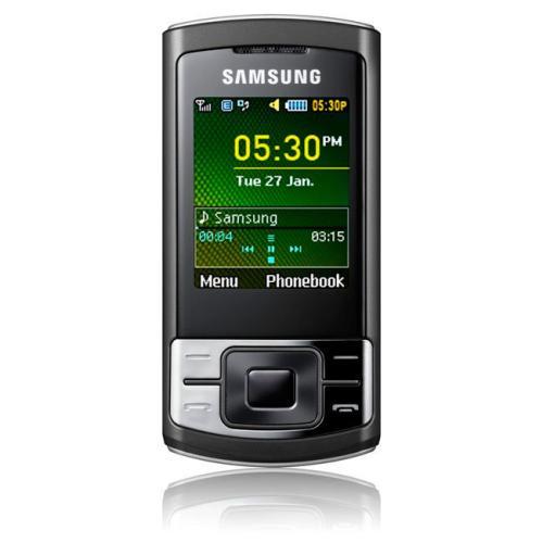 Spesifikasi Samsung SGH-3053 :