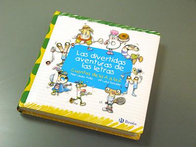 Asturias con niños: Taller en el Búho Lector gratuito