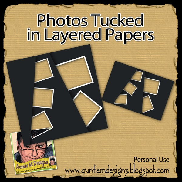 http://1.bp.blogspot.com/-wRLZ0yLxucQ/VJrxst537CI/AAAAAAAAHh4/1ctt4_NmdCk/s1600/folder.jpg