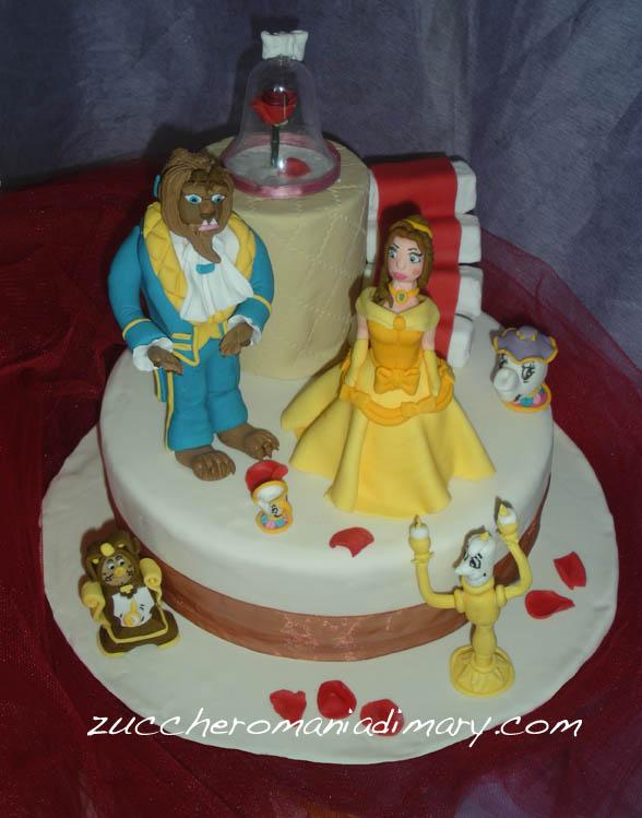 Zuccheromania Di Mary Torte Artistiche Corsi Di Cake