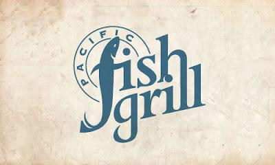 logotipo de restaurantes