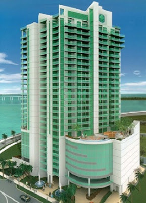 west-palm-miami-beach-for-sale-condos