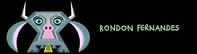 RONDON FERNANDES