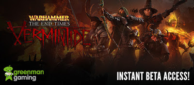 http://www.greenmangaming.com/s/ca/en/pc/games/action/warhammer-end-times-vermintide/?tap_a=1964-996bbb&tap_s=2681-3a6e75