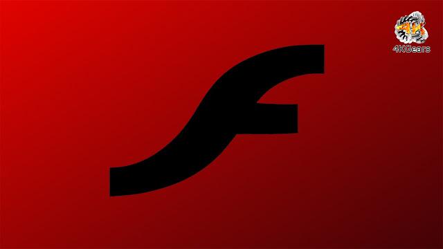 Download Flash Player 19.0.0.157 Beta (IE)