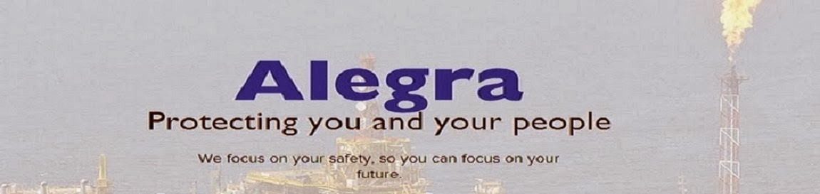 Safety Consultancy Perth