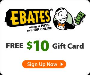 http://www.ebates.com/rf.do?referrerid=HRsGP8E8uBz3k1dFbuGQRw%3D%3D