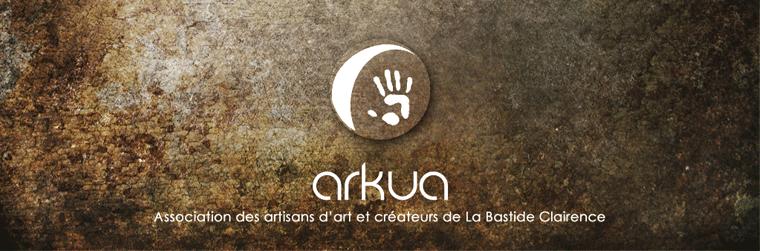 Artistes et artisans