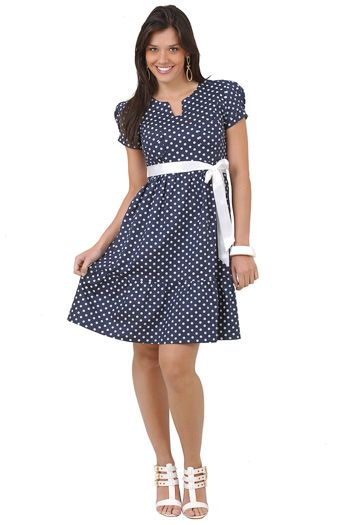 Para as senhoras modernas e elegantes que gostam de estar na moda e tem bom gosto na hora de escolher oque se vestir, trago lindos modelos de vestidos de.