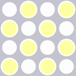Polka dot background, yellow polka dots, free backgrounds, yellow and gray wedding, backgrounds for wedding stationary, Catholic wedding, Catholic marriage prep, Catholic wedding blog,Catholic wedding planning, Catholic bride