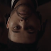 "Music Video:  The Weeknd ""Often"""