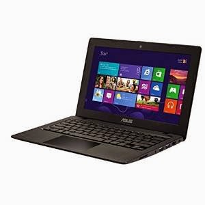 Amazon: Buy Asus X200MA-KX238D 11.6-inch Laptop Rs. 15930