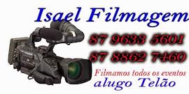FILME SEU EVENTO