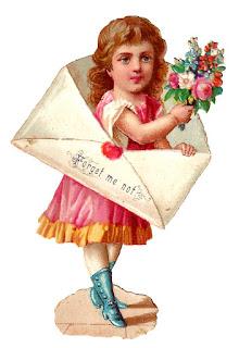 http://1.bp.blogspot.com/-wRXGjnmL0wc/Vigs6KAADiI/AAAAAAAAY50/OalO-UIOau4/s320/girl-image-vintage-letter-greeting-jpg.jpg