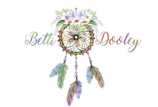 BETTI DOOLEY
